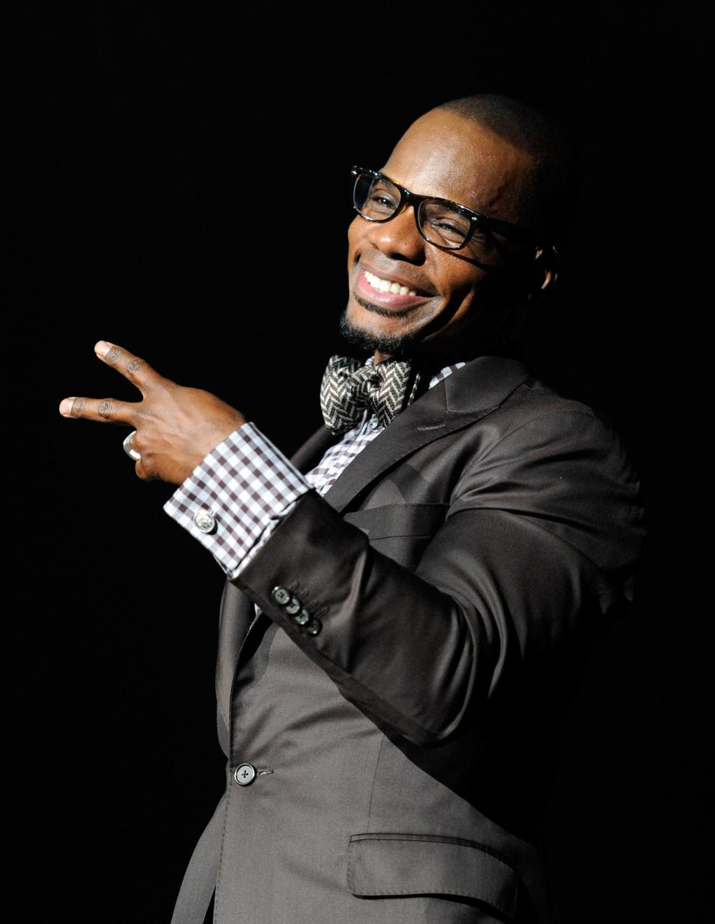 Kirk Franklin Tickets, Upcoming Tour Dates 2019 & Events ...