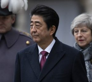2019-01-10T163153Z_1078614795_RC1856F527A0_RTRMADP_3_BRITAIN-JAPAN-400×267.jpg
