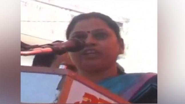 BJP_MLA_new-647×363.jpeg