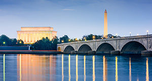 DC-Bridge-300×161-300×161.jpg