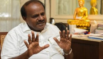 HD_Kumaraswamy__2_-647×363.jpeg