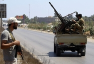 Libya-fighters-AFP.jpg