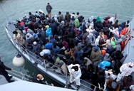 Libya-migrants-Reuters.JPG