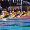Malaysia-swimming-competition-AFP.jpg