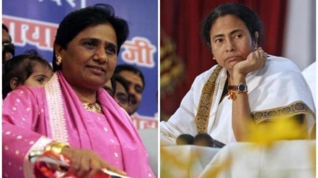 MamataBanrejee-Mayawati-647×363.jpeg