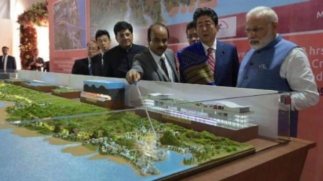 Modi_Abe_Bullet_Train_Launch_PIB-647×363.jpeg