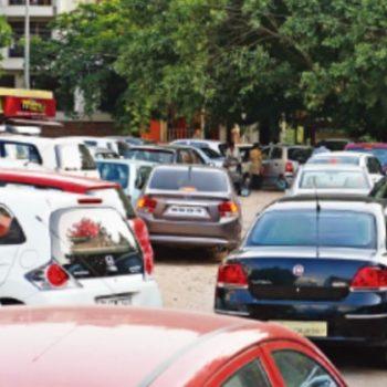 Noida_parking_1-647×363.png