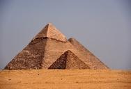 Pyramids-Egypt-AFP.jpg