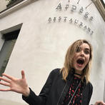 Restaurant-Arpege-20160607-Instagram-User-kiernanshipka-Map.jpg