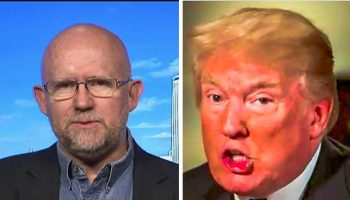 Rick-Wilson-and-Donald-Trump-800×430.jpg