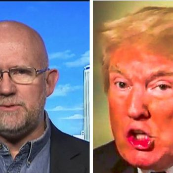 Rick-Wilson-and-Donald-Trump-800×430.jpg