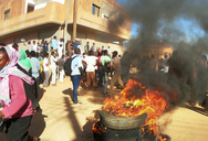 Sudan-protests-Reuters.jpg