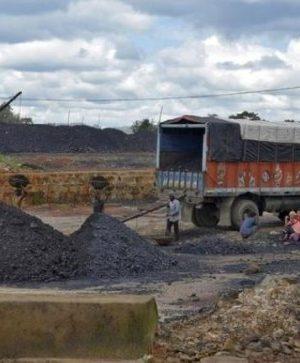 coal_transportation_meghalaya_reuters_1-647×363.jpeg