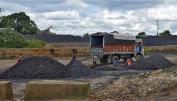 coal_transportation_meghalaya_reuters_1-647×363.jpeg