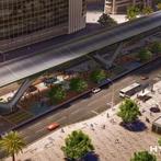 hyperloop_abu_dhabi.png