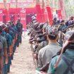 maoist-647×363.png