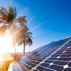 shutterstock_446300095_solar_plant.jpg