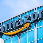 shutterstock_Amazon_jan8.jpg