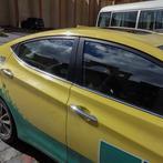 shutterstock_Jordan_Taxi_Jan16.jpg