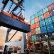 shutterstock_exports_Jan10.jpg