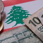 shutterstock_lebanonmoney_jan10.jpg