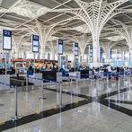 shutterstock_saudi_airport_JAn15.jpg