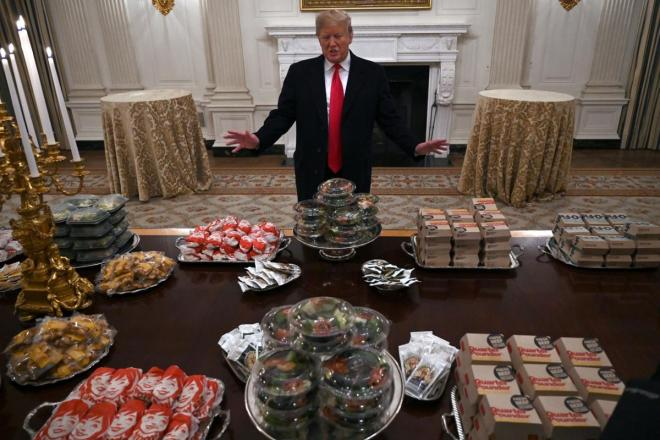 trump-food.jpg