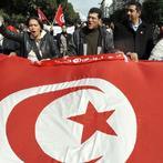tunisia_strike_AFP.jpg