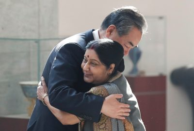 2018-12-21T062627Z_435067147_RC1FD69D6750_RTRMADP_3_INDIA-CHINA-400×269.jpg