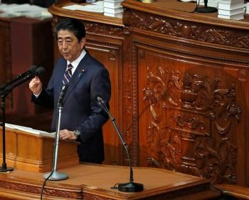 2019-01-28T063324Z_645658005_RC1EDC625970_RTRMADP_3_JAPAN-POLITICS-400×281.jpg