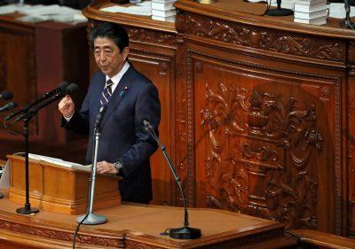 2019-01-28T063324Z_645658005_RC1EDC625970_RTRMADP_3_JAPAN-POLITICS-400×281.jpg