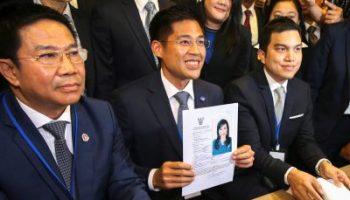 2019-02-08T000000Z_1539198324_RC1B23BFB030_RTRMADP_3_THAILAND-ELECTION-400×267.jpg