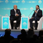 AFP_SaadHariri_Feb11.jpg