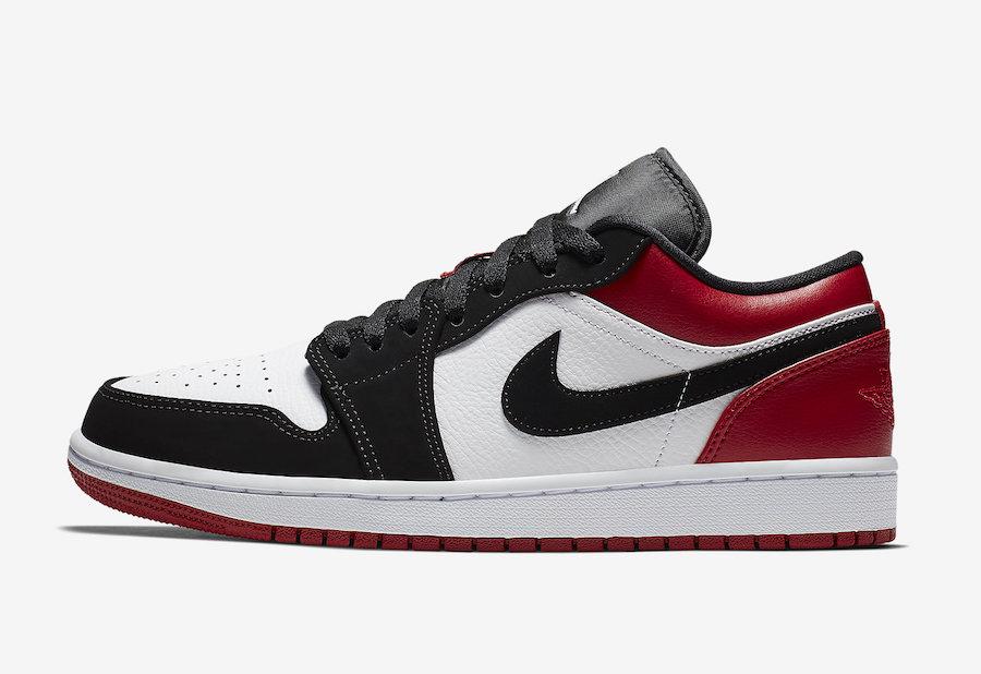 Air-Jordan-1-Low-Black-Toe-553558-116-Release-Date-Price.jpg