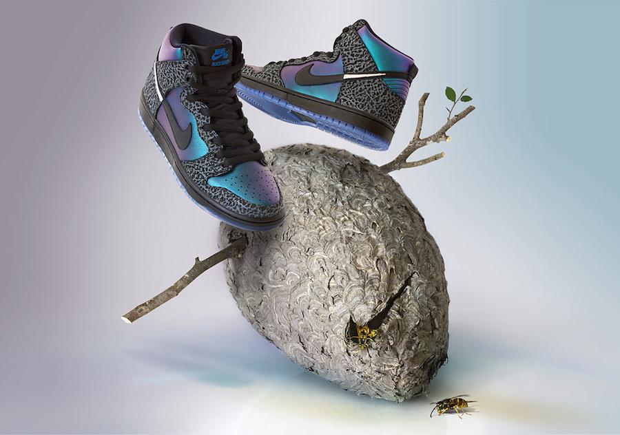 Black-Sheep-Nike-SB-Dunk-High-Black-Hornet-Release-Date-1.jpg