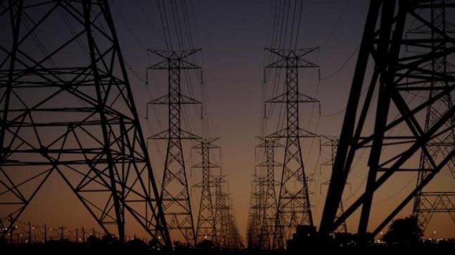 Electricity_-_Reuters_-326456762-647×363.jpeg