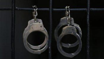 Handcuffs__-_Reuters_-_21452345-647×363.jpeg