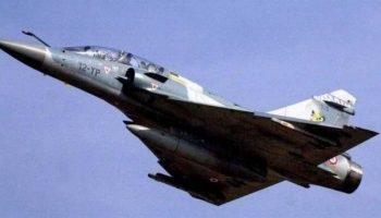 Mirage_2000_PTI-647×363.jpeg