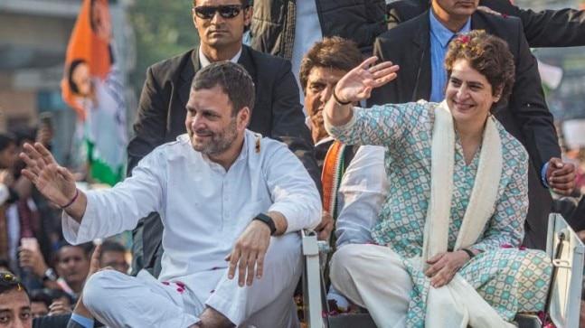Rahul_Gandhi__Priyanka_Gandhi_Vadra__roadshow__in_Lucknow_14-647×363.jpeg
