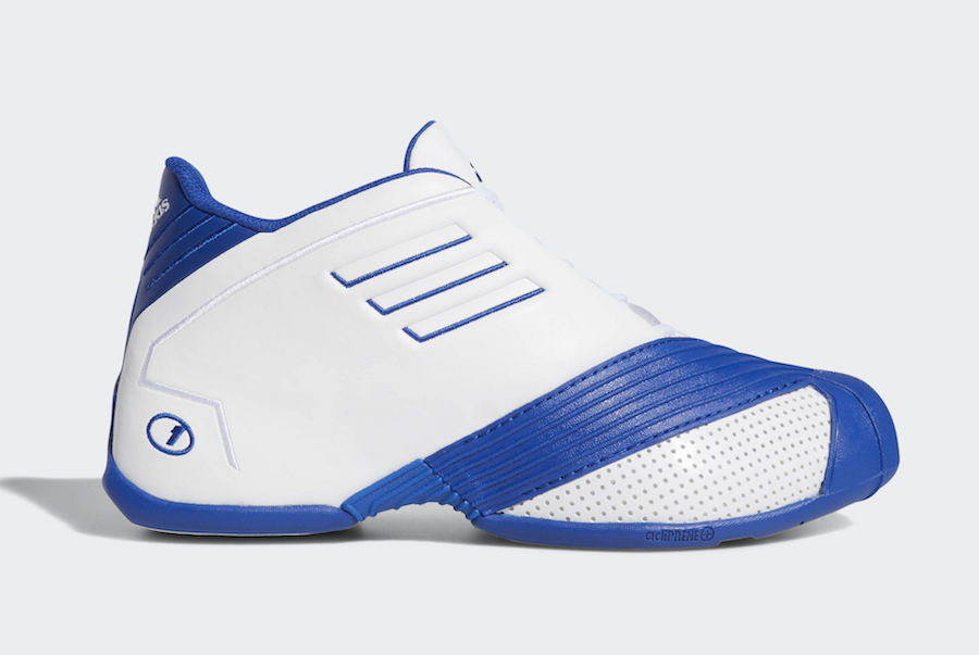 adidas-t-mac-1-white-royal-ee6844-release-date.jpg
