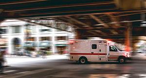 ambulance-300×161-300×161.jpg