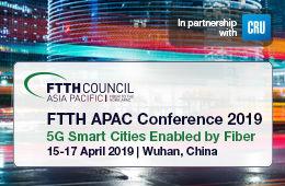 ftth-apac-conference-2019.ftth-260-x-170.jpg