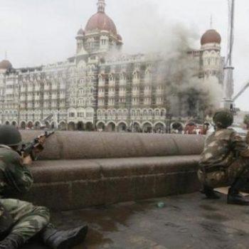 mumbai_terror_attack_0-647×363.jpeg