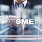 shutterstock_SME_FEB20.jpg