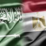 shutterstock_egypt_saudiarabia_feb26.jpg