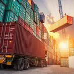 shutterstock_exports_feb27.jpg