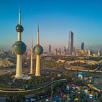 shutterstock_kuwait_feb7.jpg