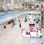 shutterstock_moscow_airport_Feb18.jpg