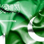 shutterstock_saudi_arabia_pakistan_Feb12.jpg