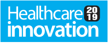 10th-healthcare-innovation-summit-asia.healthcarelogo.png